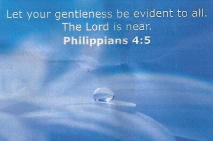 09-22-19-What-Does-God-Say-About-Gentleness