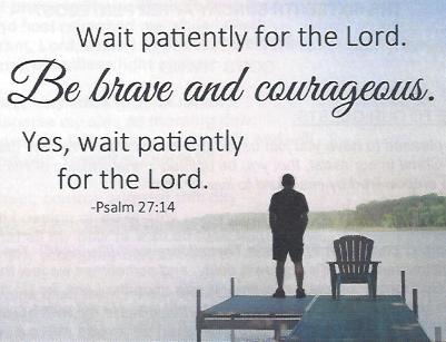 09-29-19-The-Patient-Endurance-of-the-Saints