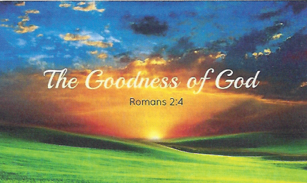 10-20-19-Is-God-Happy-With-Your-Goodness