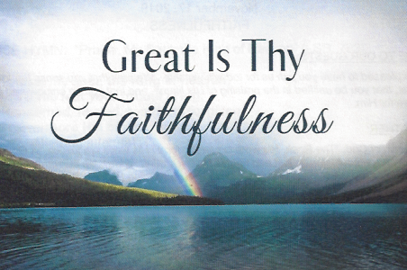 11-17-19-Are-You-Diligent-To-Keep-Faithful