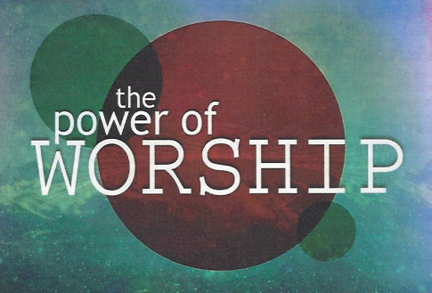 12-01-19-Do-You-Know-The-Power-of-Worship