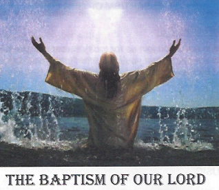 01-12-20-Why-Are-We-Baptized-And-Whose-Work-Is-It