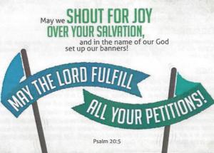 02-16-20-The-Shout-Of-Faith