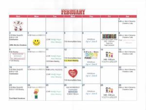 February-2020-Calendar-PDF