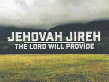03-15-20-What-Does-It-Mean-For-Us-That-God-Is-Jehovah-Jireh