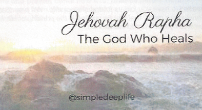 03-22-20-JEHOVAH-RAPHA-The-Lord-Our-Healer