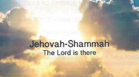 03-29-20-Whats-It-Mean-That-God-Is-JEHOVAH-SHAMMAH