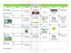 March-2020-Calendar-pdf