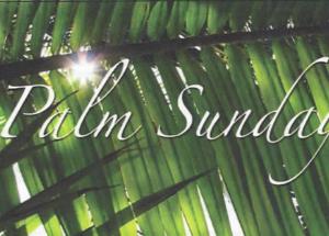 04-05-20-Whats-It-Mean-That-God-Is-JEHOVAH-TSIDEKNU