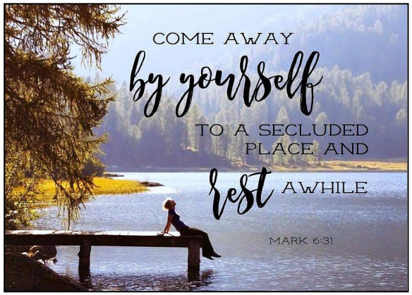 06-21-20-Come-Away-With-God