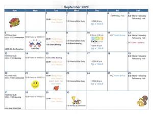 Sept-2020-Calendar-PDF