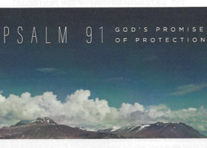 09-20-20-Psalm-91-Gods-Promise-of-Protection