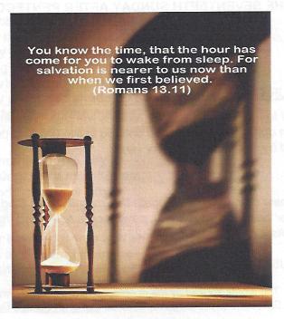 09-27-20-A-Biblical-Understanding-of-Time