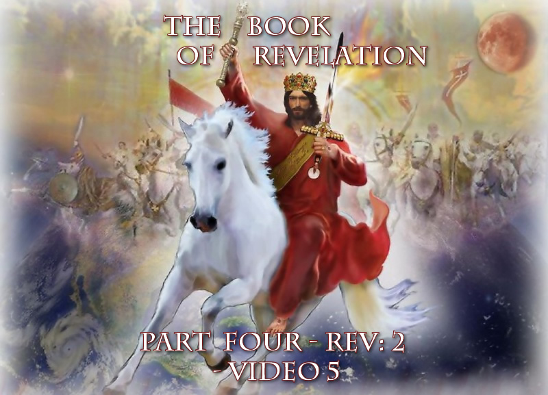 Part-4--Video-5-Jesus Revelation-w-text