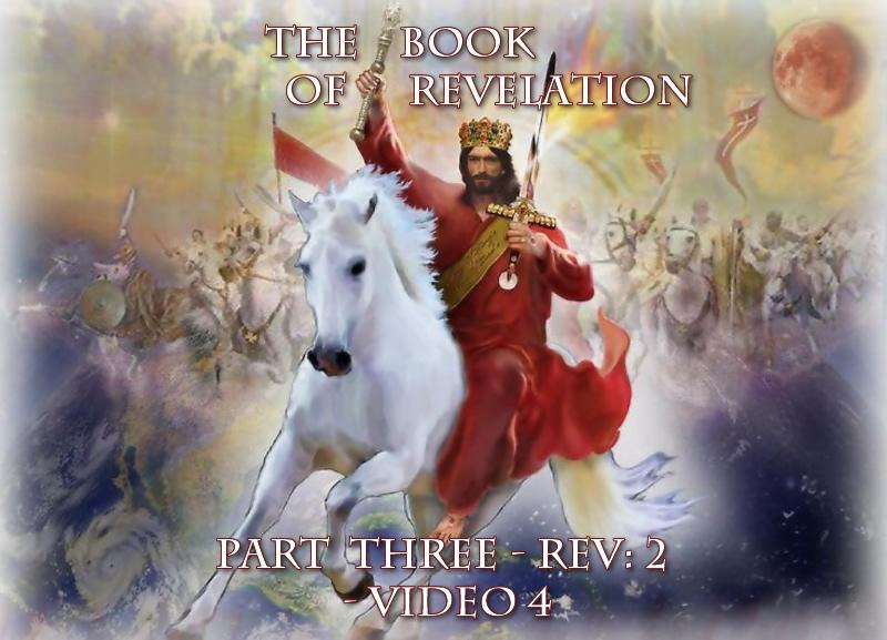 Part-3--Video-4-Jesus Revelation-w-text