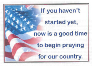 10-11-20-A-Call-To-Prayer-and-Repentance-For-Our-Country