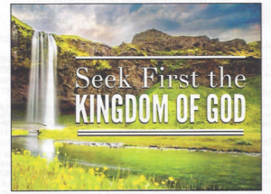10-18-20-The-Kingdom-of-God-Worlds-view-vs-biblical-view