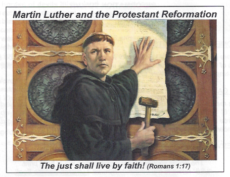 10-25-20-The-Protestant-Reformation-and-Why-It-Was-Great