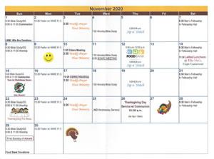 November-2020-Calendar-PDF