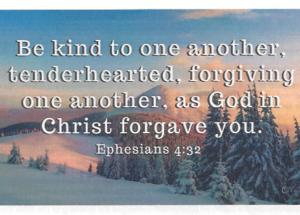 12-20-20-Has-God-Really-Forgiven-You
