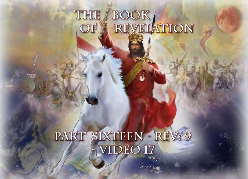 Part-16-Video-17-Jesus Revelation-w-text