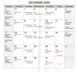 December-2020-Calendar-PDF