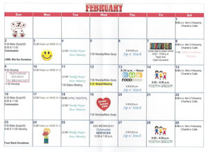 February-2021-Calendar-PDF