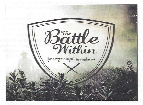 02-28-21-The-Battle-Within-The-Christian