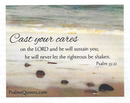 03-14-21-Cast-Your-Burdern-Upon-The-Lord