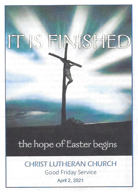 04-02-21-What-Righteous-Thing-Did-Jesus-Save-Us-From