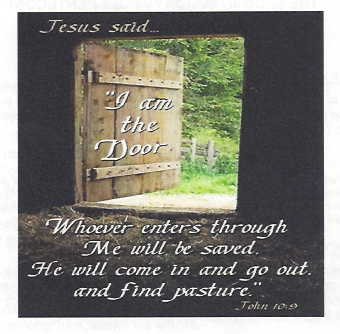 06-06-21-How-Narrow-Is-The-Door-To-Heaven