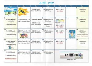 June-2021-Calendar-PDF