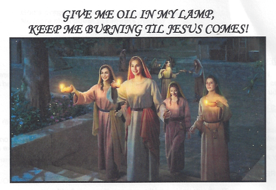 07-11-21-Will-You-Have-Oil-In-Your-Lamp-When-He-Comes