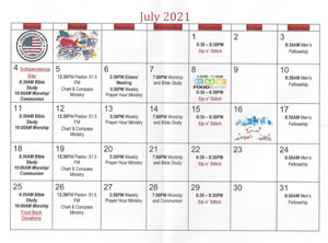 July-2021-Calendar-PDF