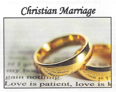 08-15-21-Ingredients-For-A-Blessed-Christian-Marriage