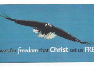 09-05-21-Liberty-vs-Vaccine-Mandates-Passports-Mark-of-the-Beast