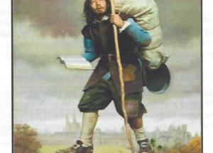 09-12-21-The-Pilgrims-Progress