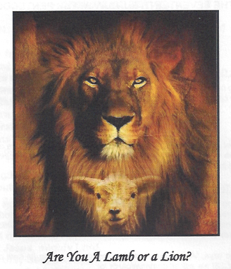 09-19-21-As-A-Christian-Are-You-A-Lamb-Or-A-Lion