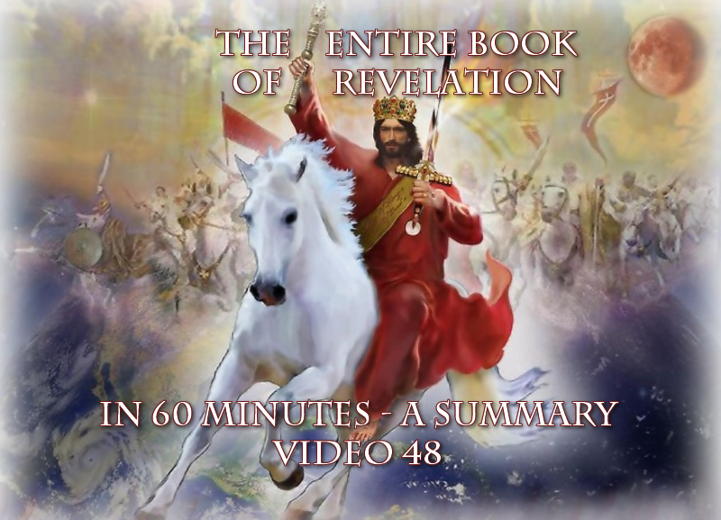The-Entire-Book-of-Revelation-Video-48