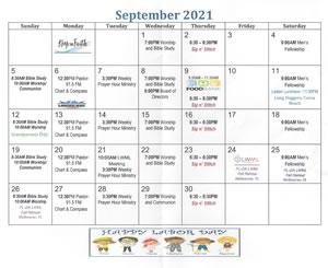 September-2021-Calendar-PDF