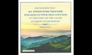09-26-21-Is-God-Working-For-Us-Even-When-Its-Hard-To-See