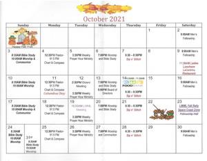 October-2021-Calendar-PDF